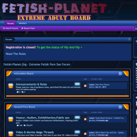 fetish-planet.org