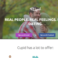 in.cupid.com