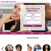 interracialfriends.com
