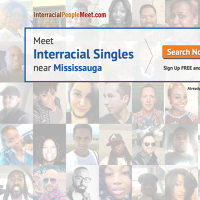 interracialpeoplemeet.com
