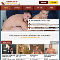 straightfraternity.com